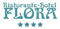 Logo Hotel Flora